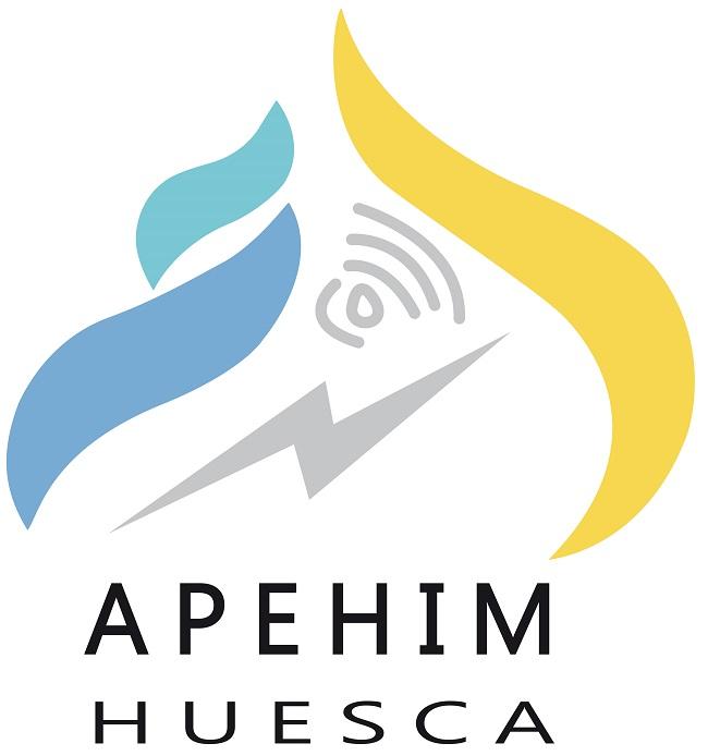 Apehim Huesca