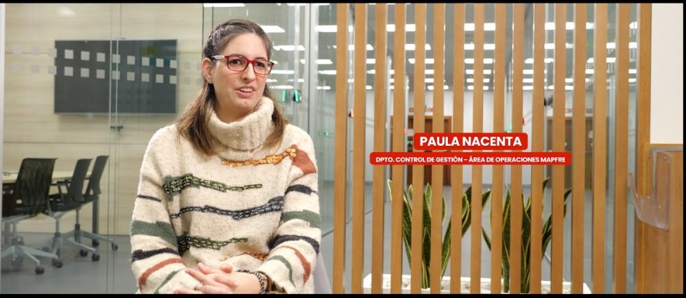 Paula ContrataTEA