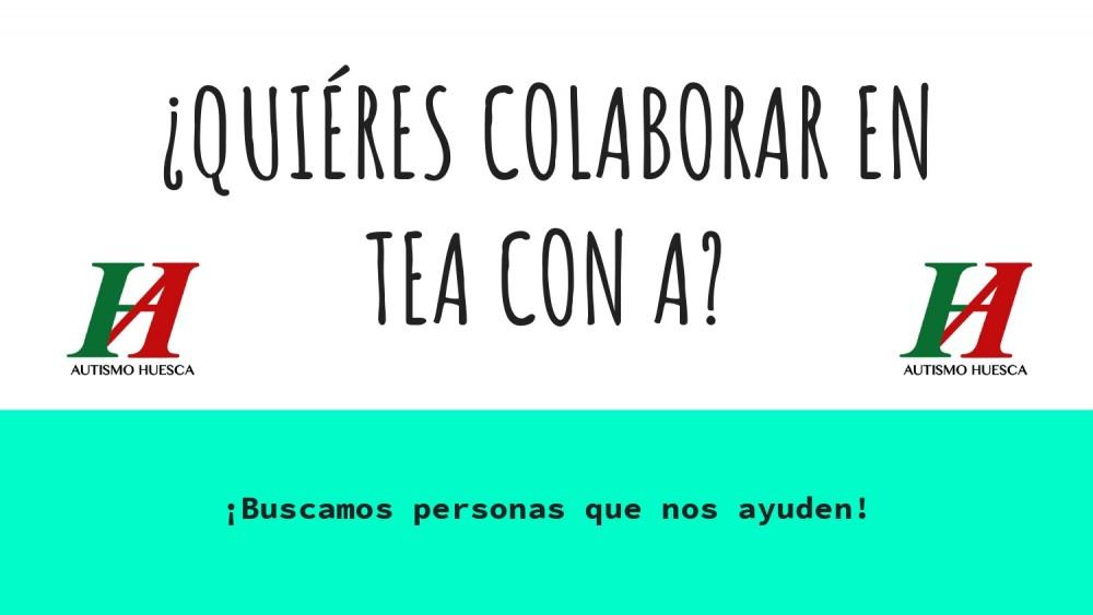 ColaboraTEAconA 1