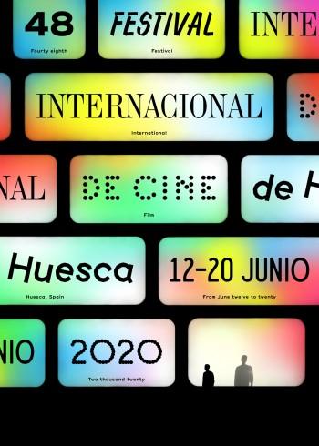 Festival Internacional Cine Huesca 2020