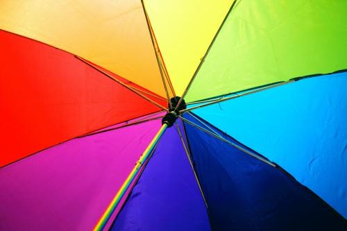 Orgullo LGTBIQ