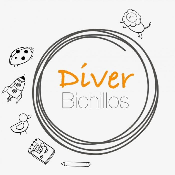 DiverBichillos
