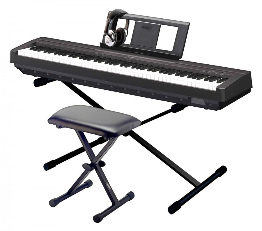 teclado musical jpg